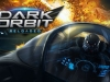 Dark Orbit Reloaded