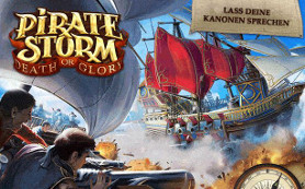 pirate_storm
