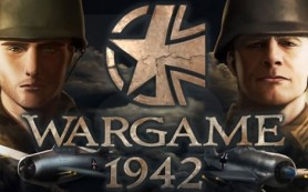 wargame_1942