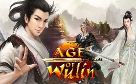 age-of-wulin-cover-ferethlas-de_278x173