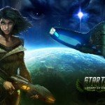 Star Trek Online - Sci Fi MMORPG