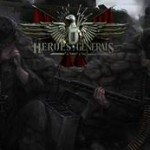 Heroes & Generals - Strategie Ego Shooter