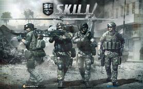 skill_278x173
