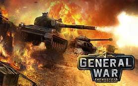 GW_Banner_01_WLX