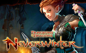 Neverwinter_278x173_2