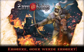 Zarenkriege_278x173