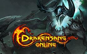 drakensang_teaser_278x173_dragan