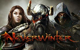 neverwinter_artikel (2)
