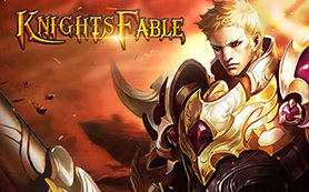 knights_fabel_278x173