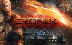 TeaserImage-Cronix-278x173-v1