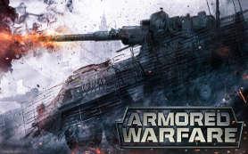 Armored_Warfare_Red_278x173