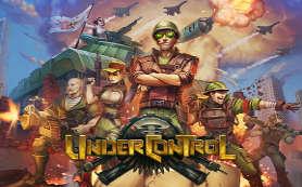 Under_Control_278x173